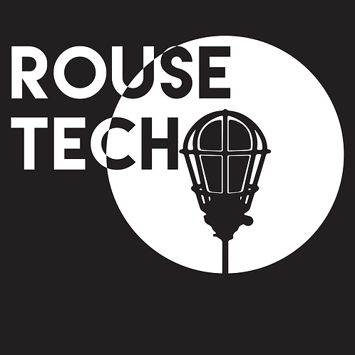 Theatre TECH shirt-PAYMENT ONLY