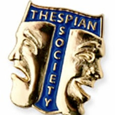 Thespian Society Membership Dues