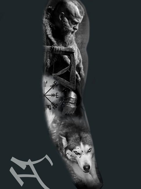 viikinkihiha.jpg