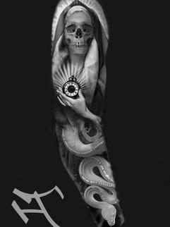 kallokello ja käärme.jpg