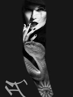 femmefatale ja käärme.jpg
