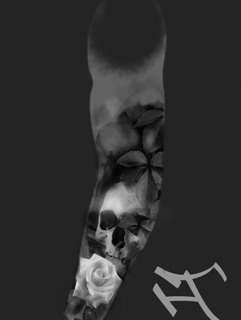 kallo ja ruusu sisäsyrjä.jpg