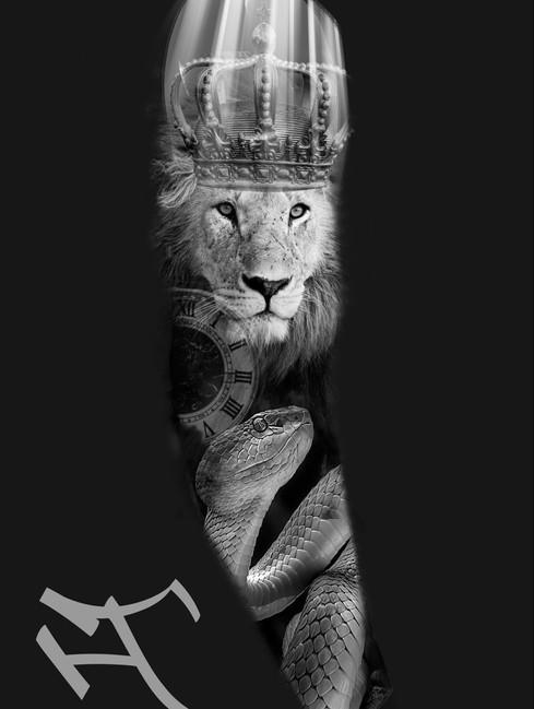 leijona ja käärme_edited.jpg