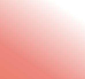 fondo color-10.png
