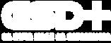Logo_Español blanco.png