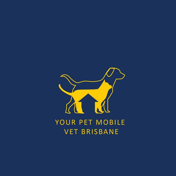 YPMV logo