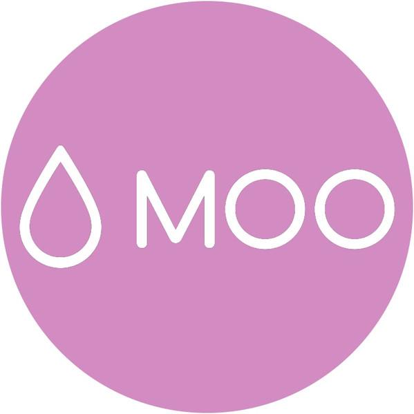 Moo + Dub Promo