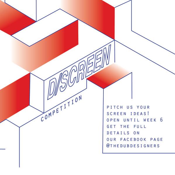 D/Screen