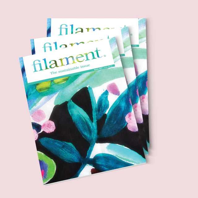 filament.: