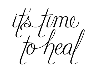 Healing its time to heal.png