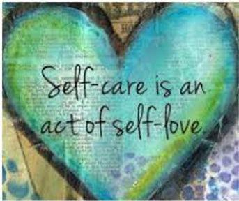 self care 2.jpg