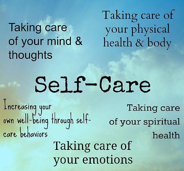 self care 3.jpg