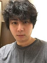 松葉瀬 宏一.jpg