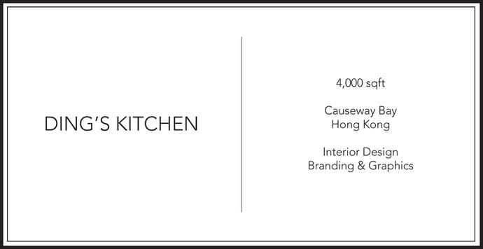 Ding's Kitchen Tag 3.jpg