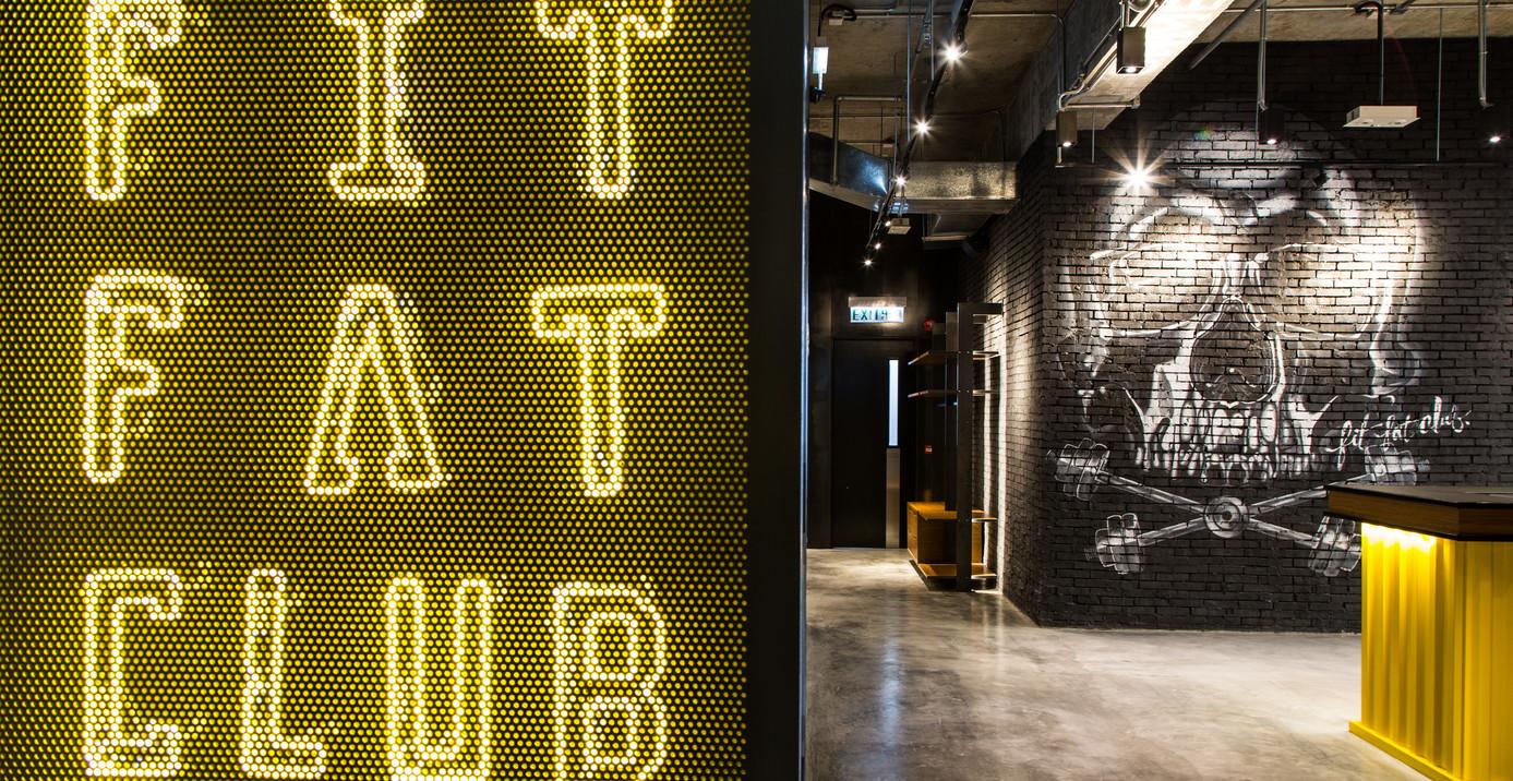 Fit Fat Club 001.jpg
