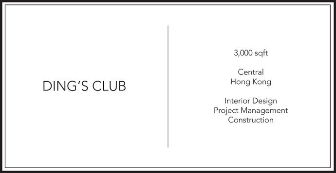 Dings Club Tag 3.jpg