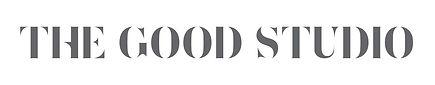 theGoodStudio-NEWLogo2019.jpg
