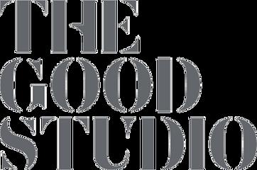 tgs_logo.png