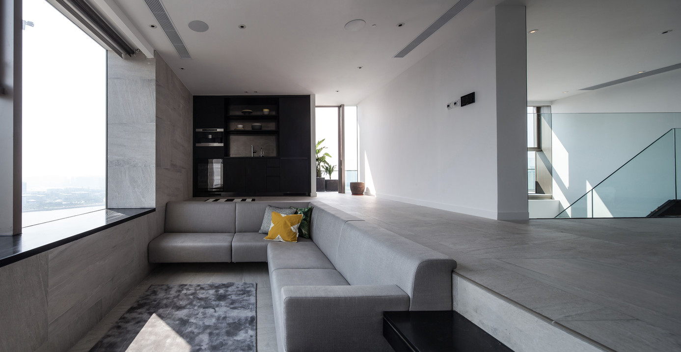 H Residence MACAU 006.jpg