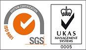 SGS_ISO_9001_UKAS_2014_TCL_HR.jpg