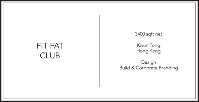 Fit Fat Club Tag 3.jpg