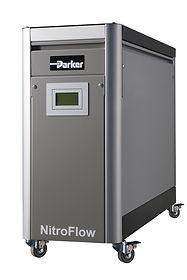 Parker Nitroflow - Generateur d'azote