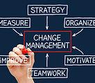 change-management-illustration.jpg