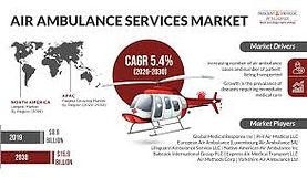 Air Medical.jpg