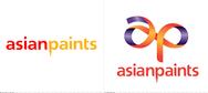Asian Paints.png