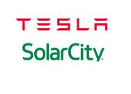 Solar City.png