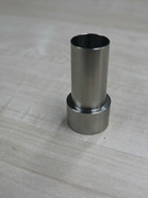 Precision turning parts-4