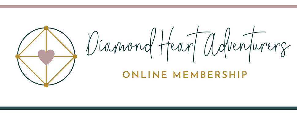 Copy of Diamomd Heart (2).png