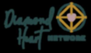 DHN Main Logo M.png