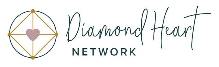 DHN Website Logo L.jpg