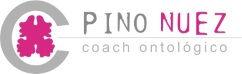Coaching, Pino Nuez 1