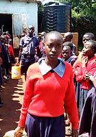 SDA Cheptais Primary school (Girl)_edite