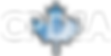 admin-logo.png