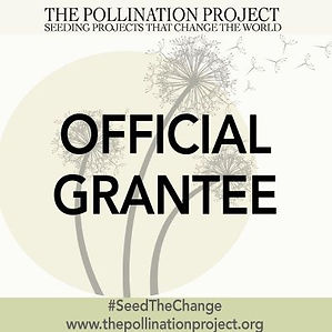 www.thepollinationproject.org.jpg
