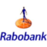 Rabo-bank-Foundation.png
