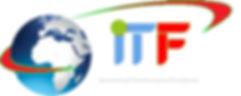itf-logo.jpg