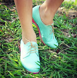 Adriana Rivera Torres, Collection Urbano, women shoes, Mexican shoe design, Handmade shoes,