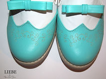 Adriana Rivera Torres, Collection Libre, women shoes, Mexican shoe design, Handmade shoes,