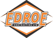 EDROE logo clearbackgound.png
