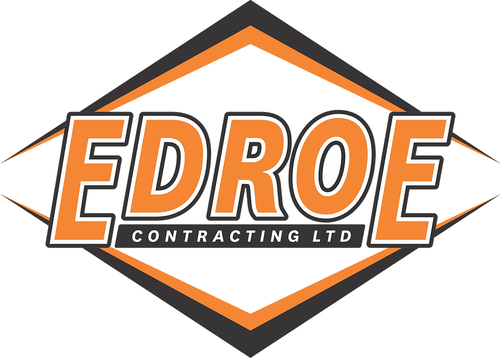 EDROE_CONTRACTING_TRANSPARENT.png
