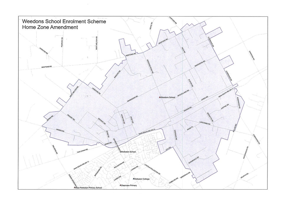 Weedons School Enrolment Scheme Map.jpg