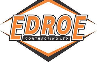 EDROE_LOGO_1.jpg