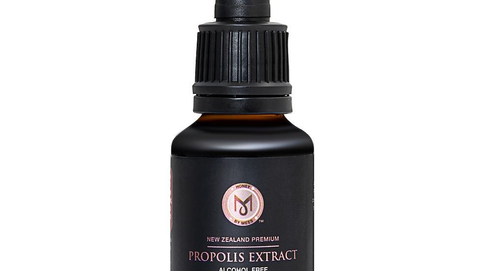 Mees™ New Zealand Premium Propolis Extract - 25ml