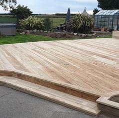 Pine Deck.jpg
