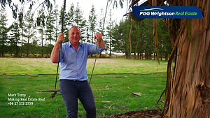 Mark Terry_PGG Wrightson Real Estate.jpg