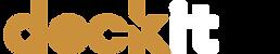 deckit-logo-3.png